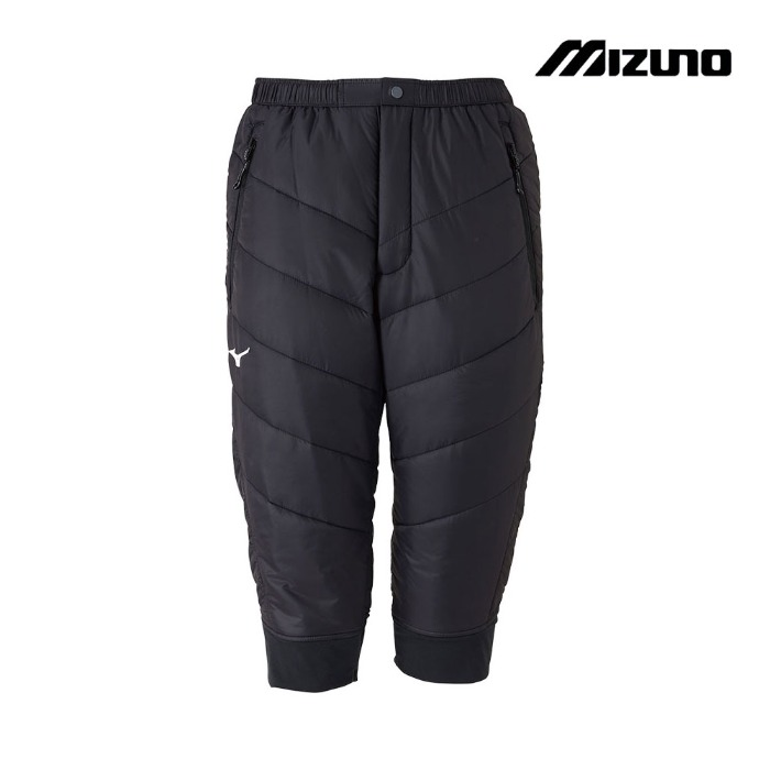 미즈노 스키복 MIZUNO INSULATION MID PT(1920)