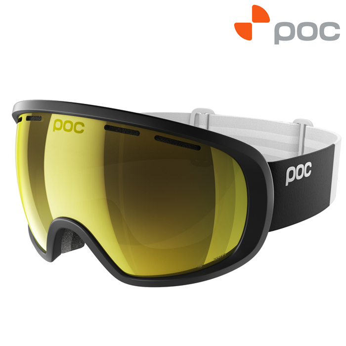 POC 스키고글 POC Fovea Clarity Jones ED(18/19)
