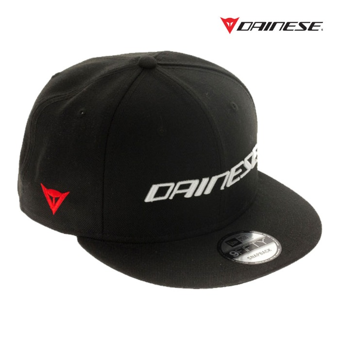다이네즈 캡모자 9FIFTY WOOL SNAPBACK CAP(BK)(1920)